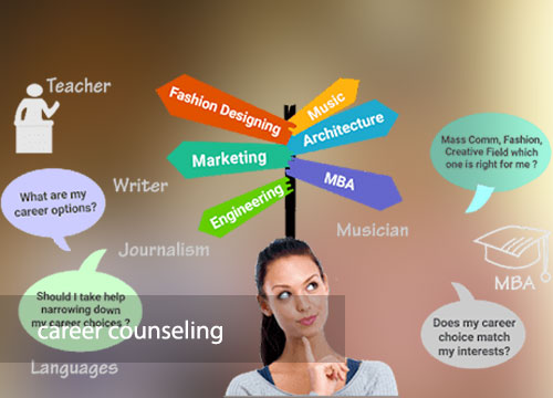Paramount Institute Spoken English Coaching Centre | Learn